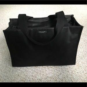 Kate Spade Vintage Diaper/Laptop/Travel Bag